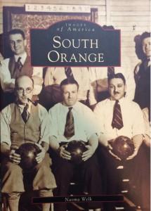 South-Orange - 2